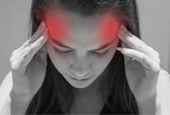 頭痛とは?